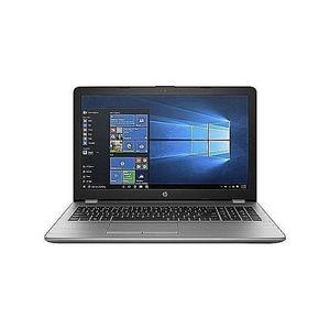 Hp 250 G7 Intel Core I3 2.0GHZ (8GB RAM,1TB HDD) Wins 10.