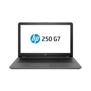 Hp 250 G7, INTEL COREI3, 1TB HDD, 8GB RAM, BT, WIFI, WIN10, PLUS BAG