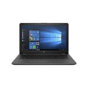 Hp Pavilion 15 Core I5 1TB HDD 12GB RAM 2.5GHz -Win- 10-Touch