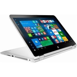 Hp Pavilion 15 X360 Intel Core I3- 8 GB RAM - 1 TB HDD Touch Screen Windows 10