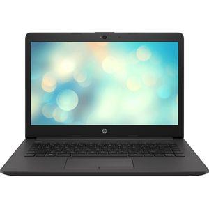 Hp 250 G7-intel Core I3- 4GB RAM,500 GB HDD, Win 10 Pro
