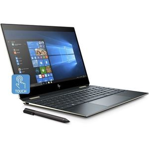 Hp 250 G7 Intel Core I3 (4GB,500GB HDD + Free Mouse And Led Lamp) 15.6-Inch Windows 10 Laptop