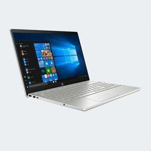 Hp Pavilion 15 10th Gen Intel Core I5, 12GB Ram, 1TB HDD  Backlit Keyboard Wins 10