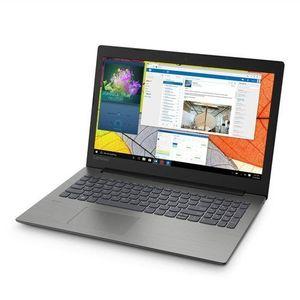 Lenovo Ideapad Intel Celeron N4000  4GB RAM 500GB HDD Wins 10