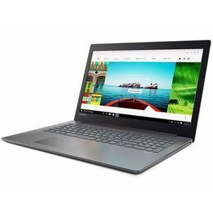 Lenovo Ideapad  500GB HDD/4GB RAM Intel Celeron Windows 10