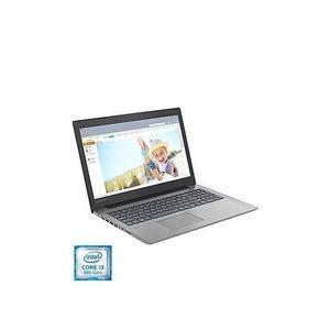 Lenovo IdeaPad 330 15 Intel Core I3 1TB 4GB Windows 10+BAG