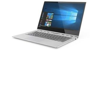 Lenovo Yoga C740 X360 10th Gen Intel Core I5 256GB SSD 8GB RAM Backlit/Touch Win 10