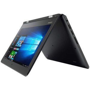 Lenovo Yoga 310 X360 Intel Pentium 4gb RAM, 32gb EMMC Win 10