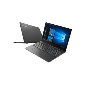 "Lenovo Intel  Core I3 15.6"" 1TB, 4GB Webcam Full HD,BLUETOOTH,WINDOWS 10 Iron Gray"