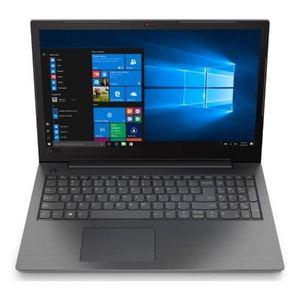 Lenovo Ideapad 130-15IKB- Corei3, 4GB Ram, 1TB Hdd, 15.6 Inch  Win 10 & MS Office Suite 2016