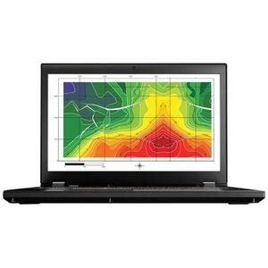 """Lenovo ThinkPad P51  I7, 512/16GB, 15.6"""" , NVIDIA  4GB, Win 10 Pro"""