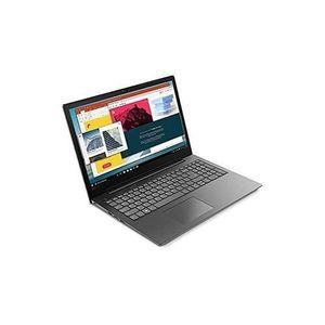 Lenovo V130 - INTEL PENTIUM - (500GB HDD - 4GB RAM) - WINDOWS 10 + 32gb Flash