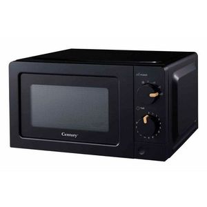 Century Heating+ Baking+ Toasting & Grilling Oven- 11L