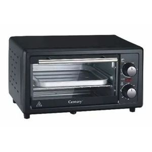 Century Oven+Baking+Grilling - 11Ltr