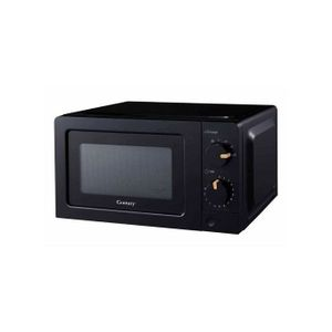 Century 20 Litre Microwave QUALITY AND STRONG ELECTRIC OVEN COV-8320-A- Black