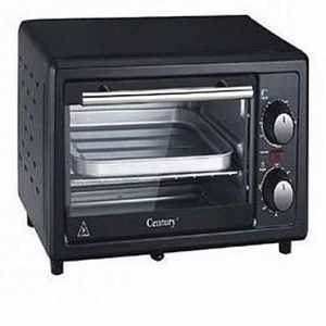 Century 20L Manual Microwave CMV 20L-E