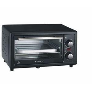 Century 20 Litre Manual Microwave CMV-20 Litre-D..