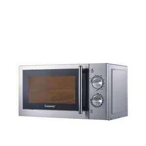 Century Microwave Oven 20 Litre  COV-8320-A- Black