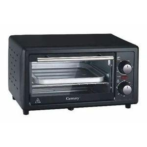 Century 20 Litre Microwave + Oven COV-8320-A- Black