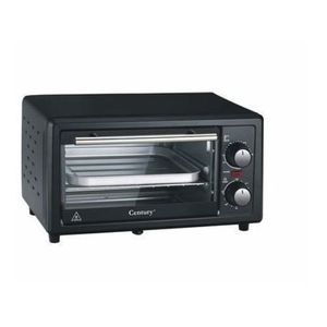 Century Electric Oven With Toaster, Baker And Grill