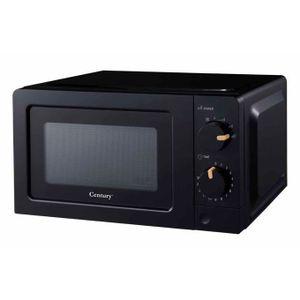 Century 20-Litre Microwave