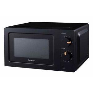 Century 20 Litre Microwave Oven