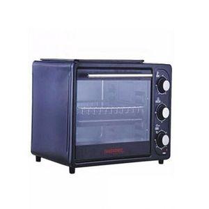Eurosonic Oven+Baking+Grilling - 20Ltr