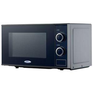 Haier Thermocool Microwave SOLO SLV SMH207ZSB-P