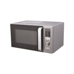 Haier Thermocool Microwave TRENDY SLV D90D25EL-QF