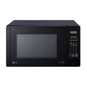 LG 20L Touch-Screen Countertop Microwave Oven