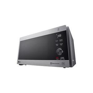 LG Microwave MWO 6535 SMART INVERTER 25LTR