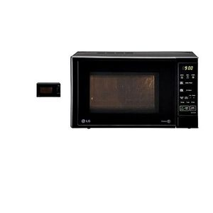 LG MWO 2595 25L Microwave Oven