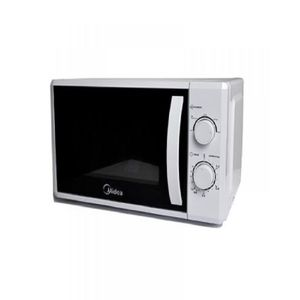 Midea Microwave Oven MM-720-CA7-PM 20 Litre Strong Quality Microwave