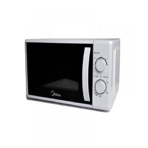 Midea Microwave-Oven 20 Litre MM-720-CA7-PM Strong