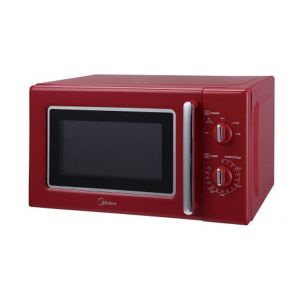 Midea MM720CE6-RED MICROWAVE