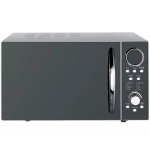 Morphy Richards 28L Rotisserie Mini Oven With Hob,