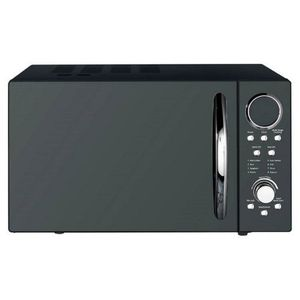 Morphy Richards 20L Manual Solo Microwave