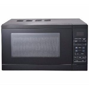 Morphy Richards Excellent Digital Touch Microwave Oven + Grill - 20 Litres