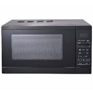 Morphy Richards 20L Solo Manual Microwave Oven 800W