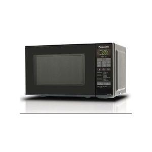 Panasonic 20 Litres Microwave Oven- NN-ST266