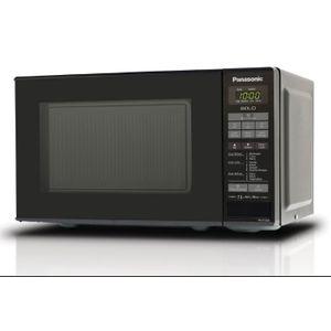 Panasonic NN-ST266B  Microwave Oven