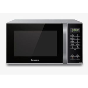Panasonic 25-Litre Microwave Oven -NN-ST34HM