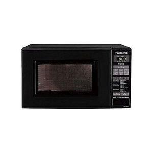 Panasonic 20L Microwave NN-ST266B