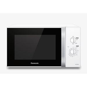Panasonic 25-Litre Microwave Oven -NN-SM33HM