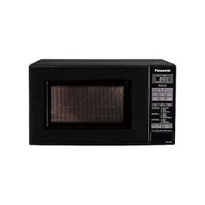 Panasonic Microwave 20L NN-ST266B