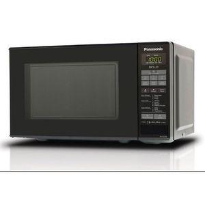 Panasonic 20Litres Microwave Oven - NN-ST266B