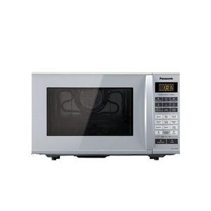 Panasonic Microwave Oven - NN-CT651