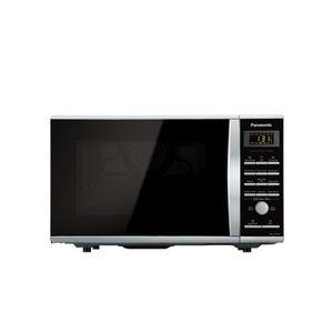 Panasonic Microwave Oven - NN-CD671