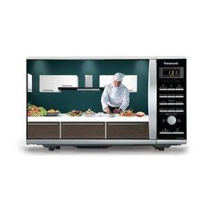 Panasonic Microwave Oven CD671