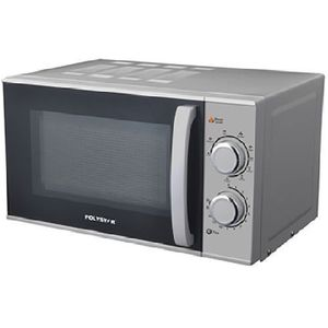 Polystar 20LTR  MICROWAVE OVEN WITH GRILL PV-NG20LB